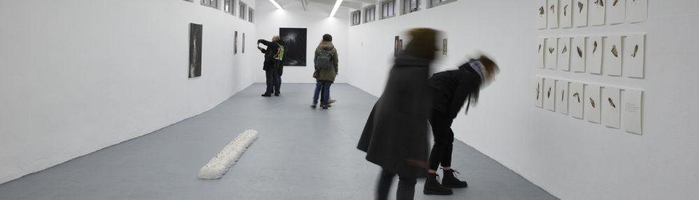 Atelier Prof. Gabriele Langendorf